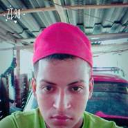 miguelangelloorboniz's profile photo