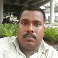 poomalaipoomalai's profile photo