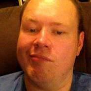 billclarkson's profile photo