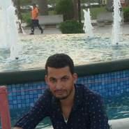 faa_f4z9a's profile photo