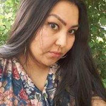 tolkinayiskakova_Almaty_Single_Female
