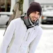 ademugur14's profile photo