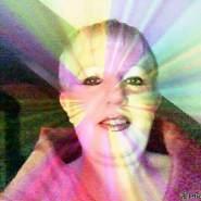 lucymooney37's profile photo