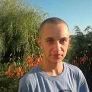 piotrstrzelecki's profile photo