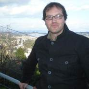 spirospagratis's profile photo