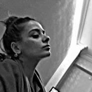 pelinnici's profile photo