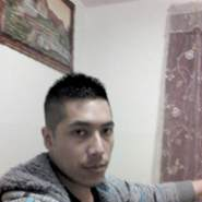 juandc99's profile photo