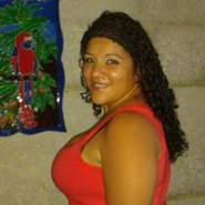 douglasarah's profile photo