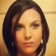 coley0357's profile photo