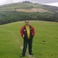 jovanheredia's profile photo