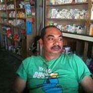 tauhidulislamshamim's profile photo