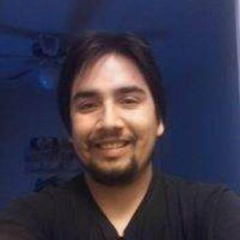 davidgarcia9_Texas_Single_Männlich