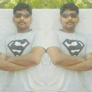 antoshaju881's profile photo