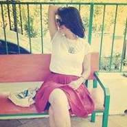 demetasu's profile photo