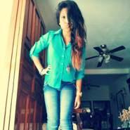Lizz_Lopez's profile photo
