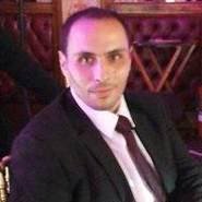 shahryarmadi's profile photo