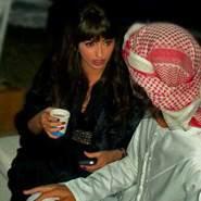 moozana6's profile photo