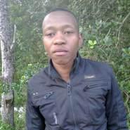 sbongsjayzeehulani's profile photo