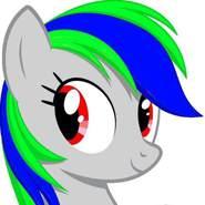 jupitermaroon's profile photo
