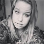 mazzie_daisy's profile photo