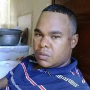 amoroso_namashh's profile photo