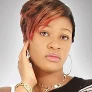 katebaby212's profile photo