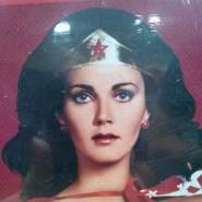 superazulita's profile photo