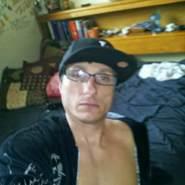 dionysus1's profile photo