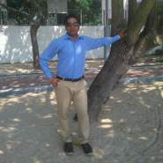 sunilkumar269's profile photo
