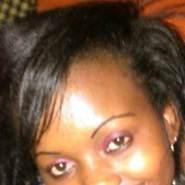 bettylita's profile photo