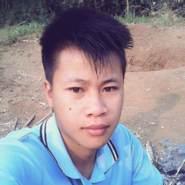 tixsudanamtha's profile photo