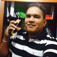 Gera81's profile photo