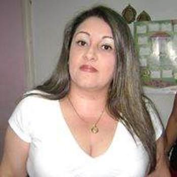 yudygiraldomarulanda_Antioquia_Svobodný(á)_Žena