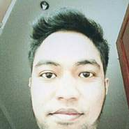 uphy99's profile photo