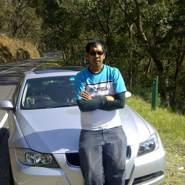 rianto7981's profile photo