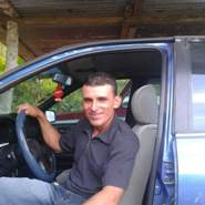 perez9_27's profile photo