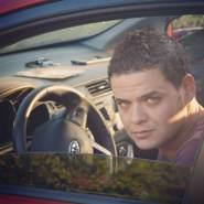 ramiahmed60's profile photo