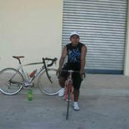 misael157's profile photo