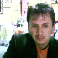 richardlucas98's profile photo