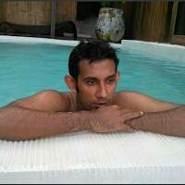mkarim644's profile photo