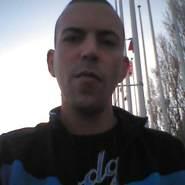 ricardopereira11's profile photo