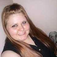 brittanythompson9185's profile photo