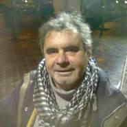 josemacamaro's profile photo