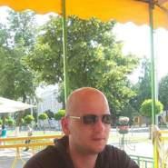 Genna33's profile photo