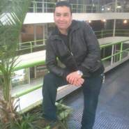 nanoherreratapia's profile photo