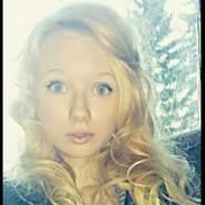 meems134's profile photo