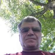ademir_ads19621's profile photo