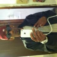 oleon35778's profile photo