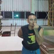 carlosenriqueortiz's profile photo