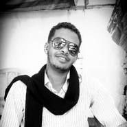 7moo07's profile photo